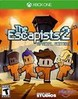 The Escapists 2 Product Image