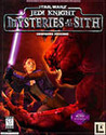 Star Wars Jedi Knight: Mysteries of the Sith Image