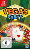 Vegas Party Image