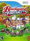 Backyard Football 2010 Image