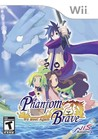 Phantom Brave: We Meet Again Image