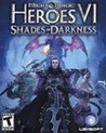 Might & Magic Heroes VI - Shades of Darkness Image