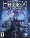 Might & Magic: Heroes VI - Shades of Darkness Image