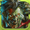 Fighting Fantasy: Blood of the Zombies Image