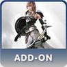Final Fantasy XIII-2 - Lightning: Requiem of the Goddess Image