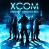 XCOM: Enemy Unknown - Second Wave Image