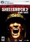 ShellShock 2: Blood Trails Image