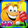Putt Putt Golf HD Image