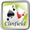 41 Canfield Solitaire Games Image