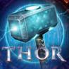 THOR: Son of Asgard Image