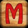 Mahjong Island Image