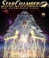 Star Chamber: The Harbinger Saga Image