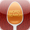 Word search mobile Image