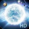 Tiny Solar HD Image