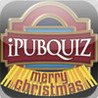 iPUBQUIZ - Christmas time Quiz Image