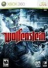 Wolfenstein Image