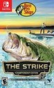Bass Pro Shops: The Strike - Championship Edition Product Image