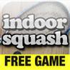 Indoor Squash Image