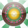 Roulette Trillionaire Image