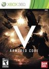 Armored Core V Image