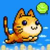 Kitty Jump! Image