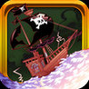 Pirate Game for iPad Image