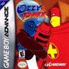 Ozzy & Drix Image