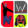 Famous Faces of WWE Wrestling Quiz Image