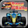 Race Rally 3D - Top Racing Car Action Arcade Fun ! Image