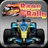 Race Rally 3D - Top Racing Car Action Arcade Fun ! Image