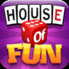 Slots - House of Fun Image