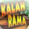 Kalah-Rama Image