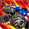Monster Trucks Nitro 2 Image