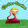Finger Snake II Image