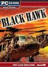 Black Hawk Image