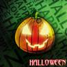 Happy Halloween Puzzle Pro Image