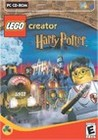 LEGO Creator: Harry Potter Image