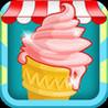 Design  Ice Cream Shop ! Image