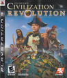 Sid Meier's Civilization Revolution Image