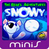 Snowy: The Bear's Adventures Image