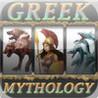 SUPER 25LINES GREEK MYTHOLOGY Image