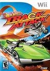 Hot Wheels: Track Attack Image