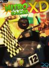 Nitro Racer XD Image