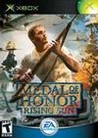 Medal of Honor Rising Sun Image