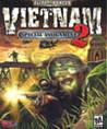 Vietnam 2: Special Assignment Image