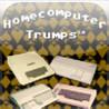 Computer Trumps Image