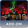 Hyperdimension Neptunia mk2: CPU...Candidate? Image