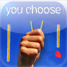 YouChoose! Image