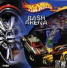 Hot Wheels: Bash Arena Image