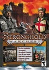 Stronghold Warchest Image